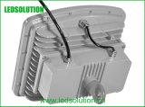 Lumière antidétonante de protection certifiée par UL844 d'Itex Iexex d'éclairage industriel élevé de la pente DEL