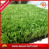 De kunstmatige Mat van de Sporten van het Gras van het Tapijt van het Gras van het Gras van Turkije van het Gras Kunstmatige Synthetische