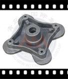 、延性がある鉄の鋳造砂型で作る、OEMの金属ねずみ鋳鉄の鋳造