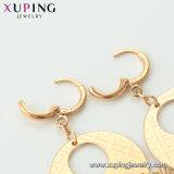 De Eenvoudige Oorring van Xuping (26201)