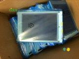 Lm64p83L pantalla del LCD de 9.4 pulgadas para la aplicación industrial