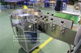 De automatische Machine van het Etiket van de Bovenkant en van de Fles van Kanten/Apparatuur/Instrument