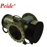 中型圧力車海老公園のための紫外線消毒システム