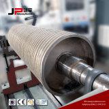 Disintegrator Machine équilibrage du rotor