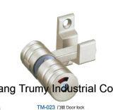 Trumy Aluminiumlegierung-Toiletten-Partition-Zubehör
