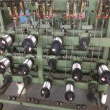 China-Fabrik-Silber emaillierter kupferner Draht-Lötmittel-Zinn-Draht
