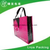 Cheap PP non tissé sac réutilisable fabricant de gros