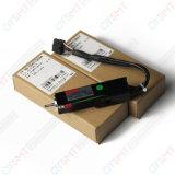 Motor servo N510042738AA P50b02002bxs20 de la CA de Panasonic