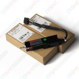 Panasonic SMT 예비 품목 AC 자동 귀환 제어 장치 모터 N510042738AA P50b02002bxs20