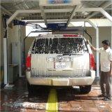 2 Touchless do braço de lavagem automática dos preços de aluguer de equipamento limpo fábrica de fabrico de sistemas