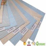 Panne de courant de la fenêtre / stores à rouleau de Tissu Tissu Tissu / Rideau rideaux