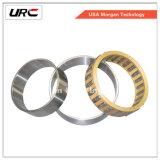 Rodamiento de rodillos cilíndrico de URC NU2306E