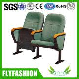 Auditório Mobiliário público Cadeira de estar para o comércio por grosso (OC-155)