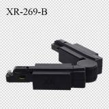 Junção de giro flexível universal do único circuito (XR-269)