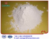 Dioxyde de titane d'Anatase de la grande pureté 98.5%, type d'Anatase du colorant TiO2