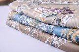 High-density ткань сплетенная Jacuqard Италией Manchine