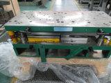 진보 정밀도는 공장 가격 중국 형 제작자를 정지한다