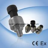 Sensore caldo di pressione di acqua di basso costo di vendite