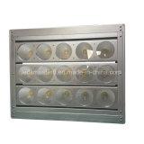 Les ventes d'usine de Shenzhen Outdoor LED étanche IP66 Projecteur de panneaux de publicité de 5 ans de garantie