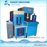 Máquina de molde do sopro do frasco de 5 galões