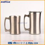 최신 판매 가족 사용 튼튼한 스테인리스 컵
