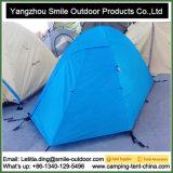 Ordinanza nell'ambito del tempo che Backpacking la tenda di campeggio leggera