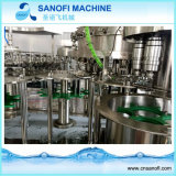 자동적인 소다수 탄화된 음료 충전물 기계