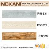 床タイルのための木製の板の磁器の床タイルのセラミックタイル