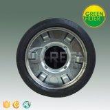 Filtre à essence pour les pièces de rechange (FF2200)