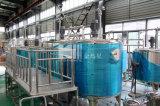 清涼飲料の機械装置を満たす炭酸炭酸水・