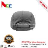 Protezione chiara in bianco di vendita calda di Grey LED dell'OEM della fabbrica dei cappelli