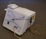 Мощная машина красотки кожи СПЫ вакуума SPA7.0 для очищать кожу и поры рогового/угорь/угорь