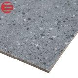 Rustieke Tegels van het Ontwerp van Jujiaying de Nieuwe Model voor Vloer en Muur (600X600mm)
