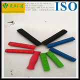 Пробка крышки ручки инструмента резиновый