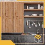 Furniture, Door 및 Floor From 중국어 Manufacturer를 위한 목제 Grain Decorative Melamine Impregnated Paper