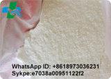 Crl-40, polvere Crl-40, 941 di Nootropics Fladrafinil di aumento di memoria di 941 Fladrafinil