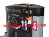 Salle de Gym Fitness professionnel, l'équipement, body-building Machine, le pulldown lat-DF-8009