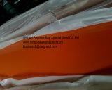Vooraf geverfte Gegalvaniseerde Rol (JIS G 3312 SGCC)