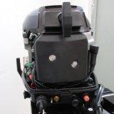 Motore esterno del colpo di controllo 2 dell'attrezzo di T20BWS 20HP