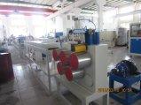 30-80kg/h cinta de PET na venda da máquina