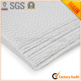 China barato de raiom de venda por grosso de fibras de polipropileno Bond Nonwoven Fabric
