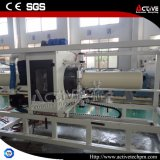 PVC 관 압출기 Machine/PVC 관 단면도 밀어남 선