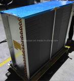 125kw는 냉각기를, 건조한 콘덴서 대체한다 냉각탑을 말린다
