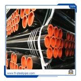 Tubo de acero inoxidable de tubos de acero del tubo de acero galvanizado de acero sin costura Tubos tubo rectangular tubo tubo cuadrado de acero del tubo de acero inoxidable