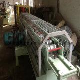 يغلفن زنك معدن باردة مصراع باب لف يشكّل آلة صاحب مصنع