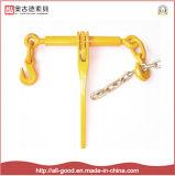 Le calage marin a modifié le type normal de rochet cahier de chargement pour la chaîne