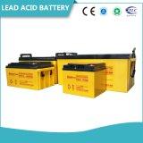 Série da bateria da descarga da taxa elevada (tipo de RT-HR)