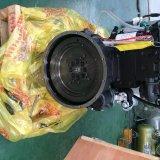 Двигатель дизеля Dongfeng Cummins 6ctaa8.3-GM морской для морского привода генератора (IMO II)