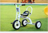 Qualitäts-Kind-Dreirad/Kind-Dreirad/Baby-Dreirad