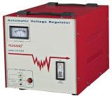 El mejor Ce de la calidad y el OEM aprobado ISO9001 utilizaron en coche exterior el regulador de voltaje automático de la CA de 5000 vatios